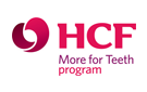 HCF Dentist Melbourne
