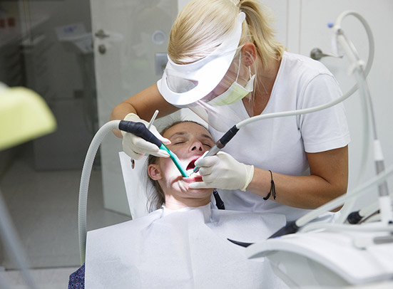 What to Look for In Your Doncaster East Dentist