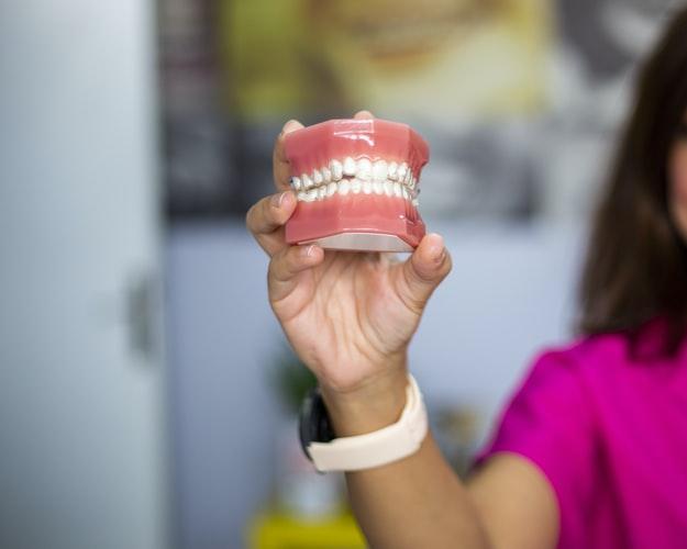 Dentist Donvale